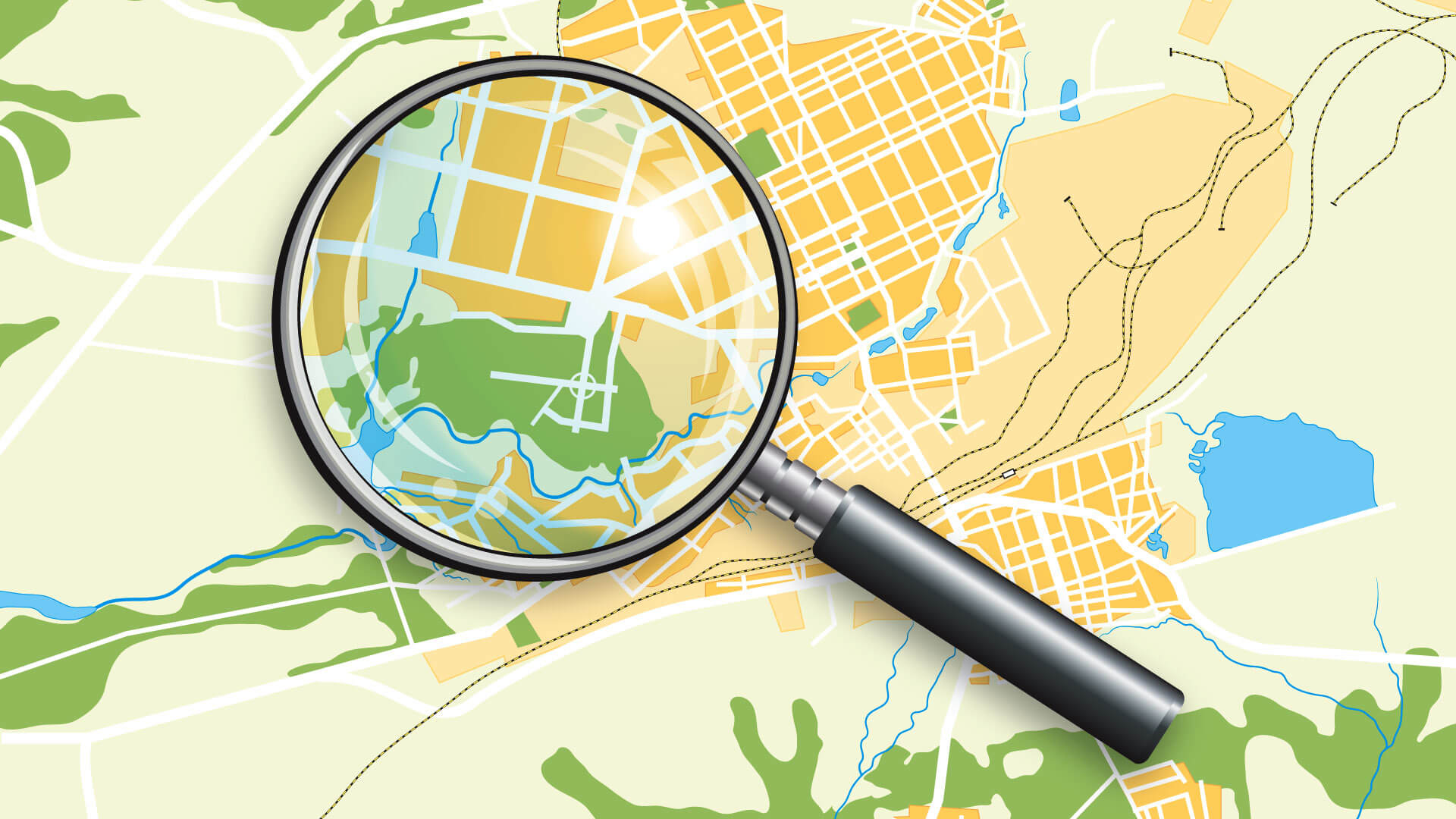 Five Tips To Kill The Competition In Local Search