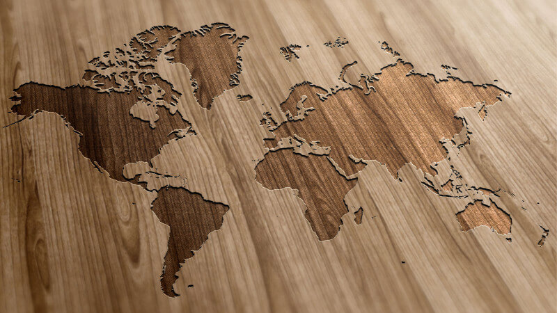 maps-world-ss-1920