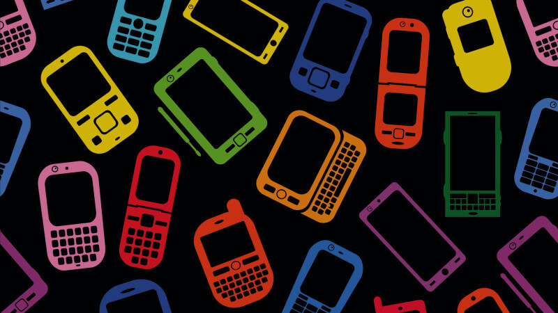 mobile-devices-collage-ss-1920