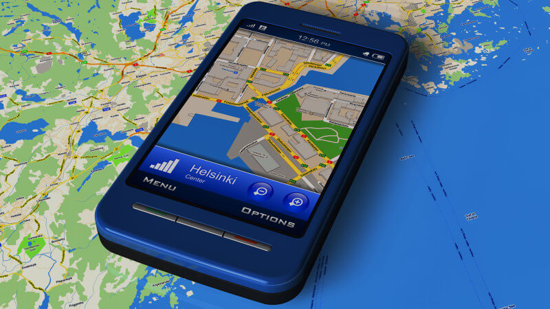 mobile-smartphone-local-search-ss-1920