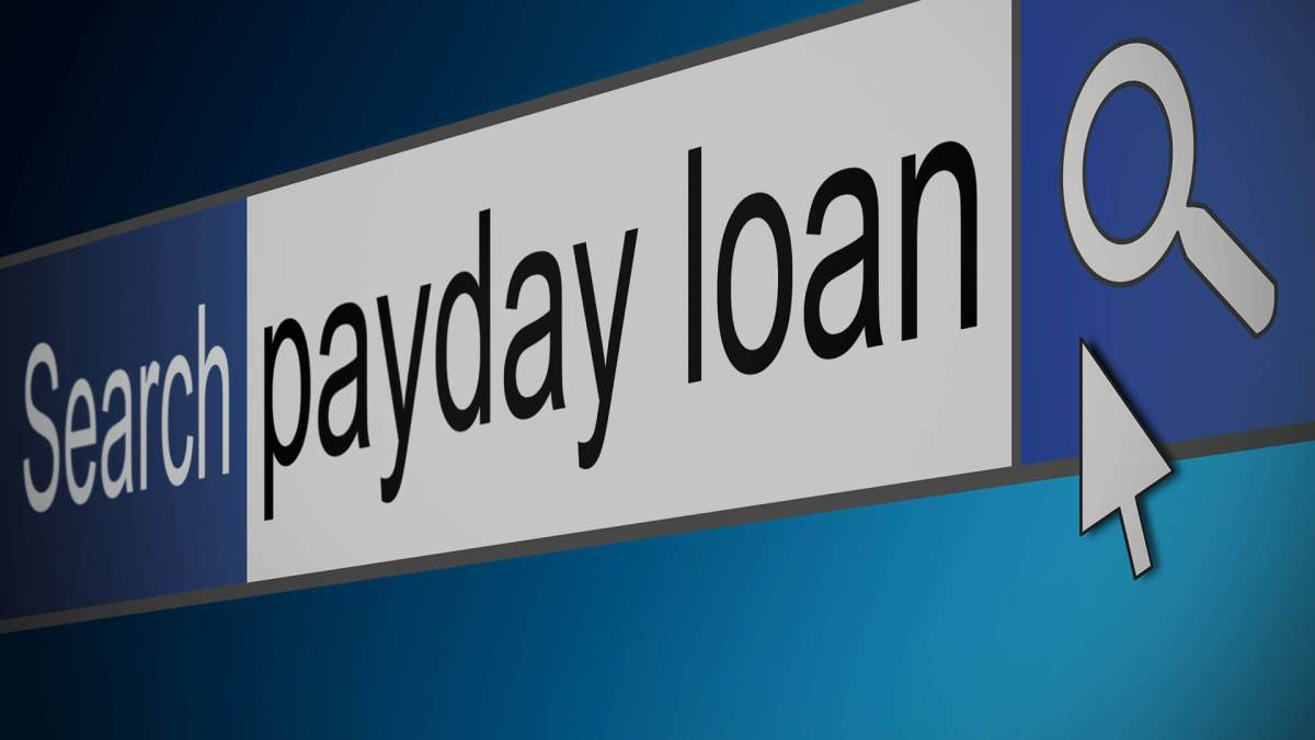 payday-loan-ss-1920