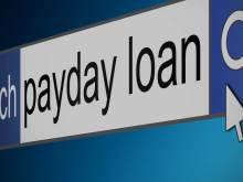 Googles Ban On Payday High Interest Loan Ads Going Into