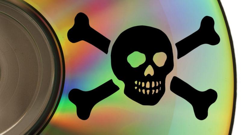 piracy-cd-music-ss-1920