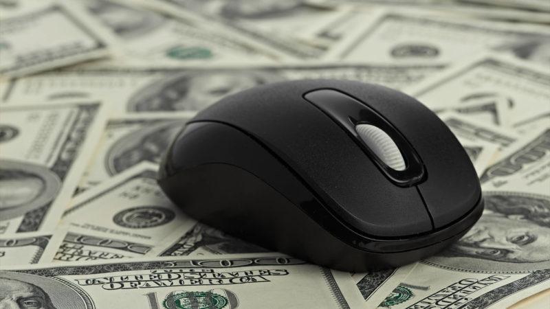 ppc-sem-mouse-money-ss-1920