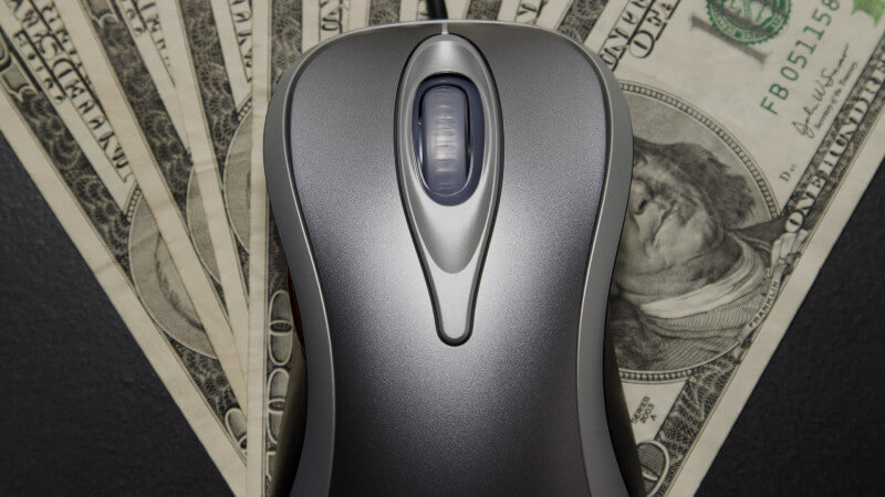 ppc-sem-pay-click-mouse-money-ss-1920
