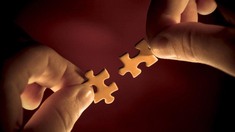 puzzle-pieces-fit-ss-1920