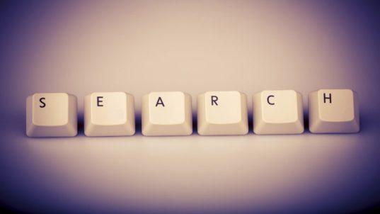 tag pencarian/search wapka