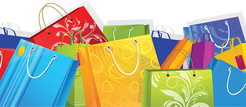 shopping-bags-ss-800