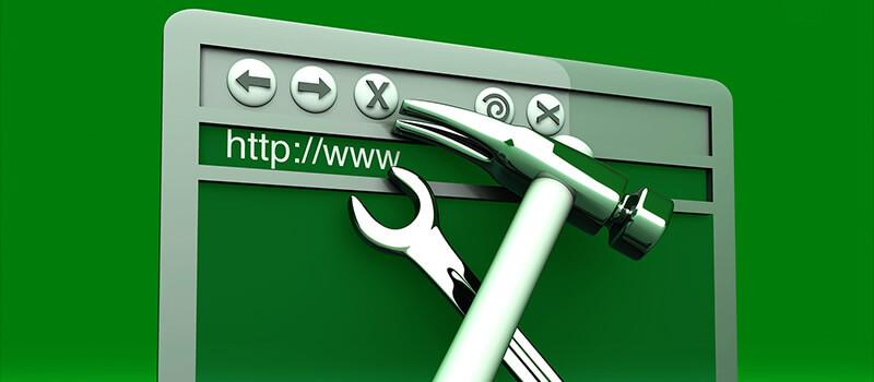 webmaster-tools-green-ss-800