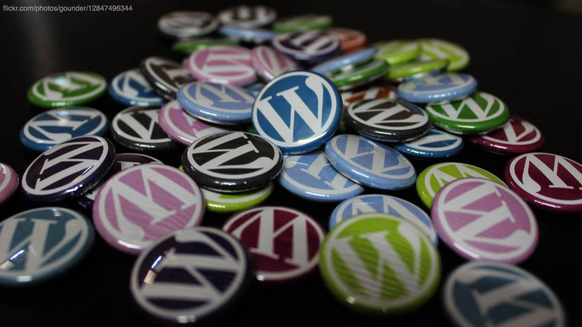 wordpress-buttons-1920