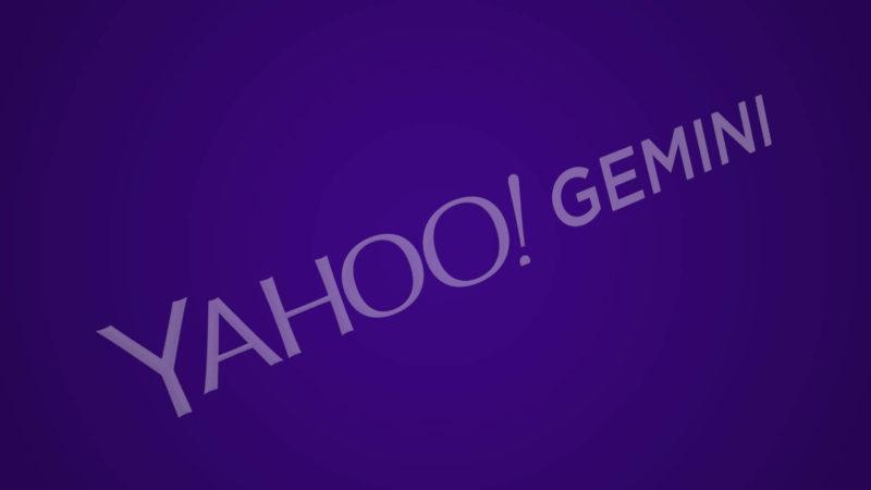 yahoo-gemini-fade-1920