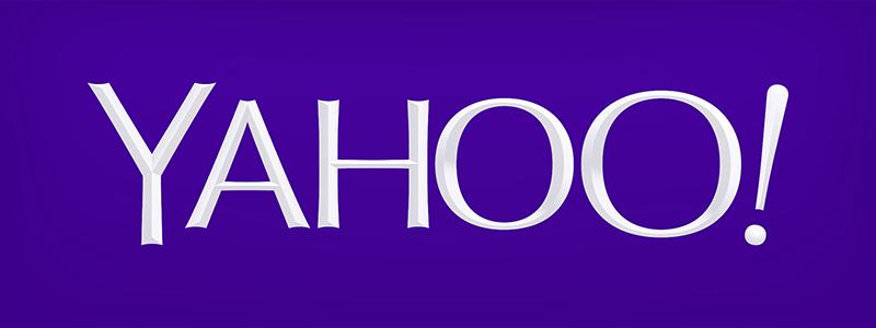 yahoo-logo-purple-800