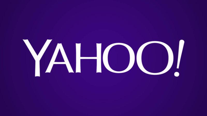 yahoo-purple2-1920