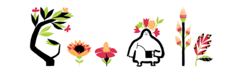 First-day-of-Spring-Google-logo-March-2014