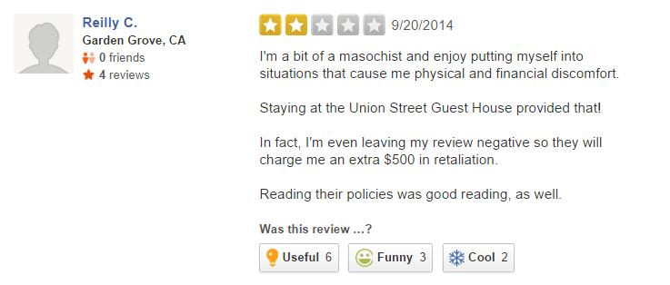 USGH-review-3