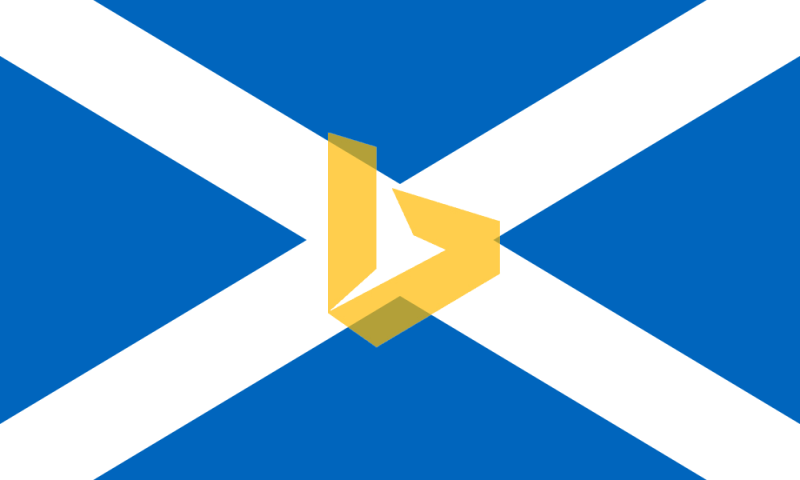 bing-1920-scotland