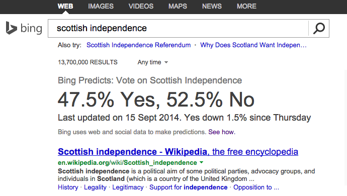 bing-scottish-independence-prediction