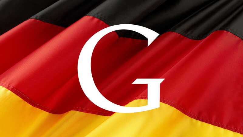 google-germany-ss-1920