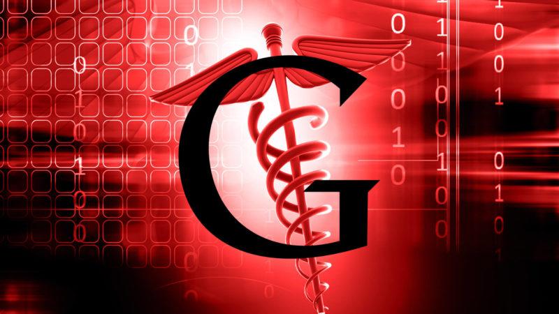 google-health3-ss-1920