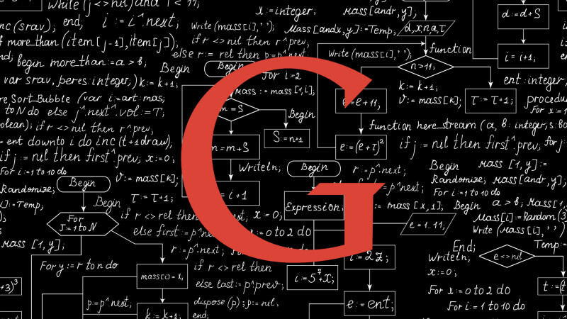 google-redg-algorithm-seo-ss-1920