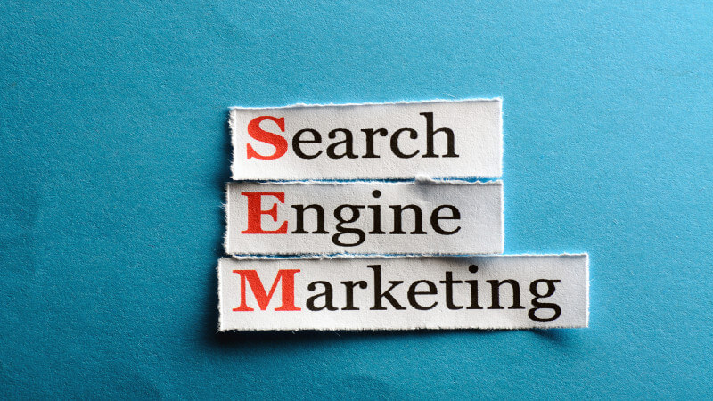 search engine marketing ss 1920