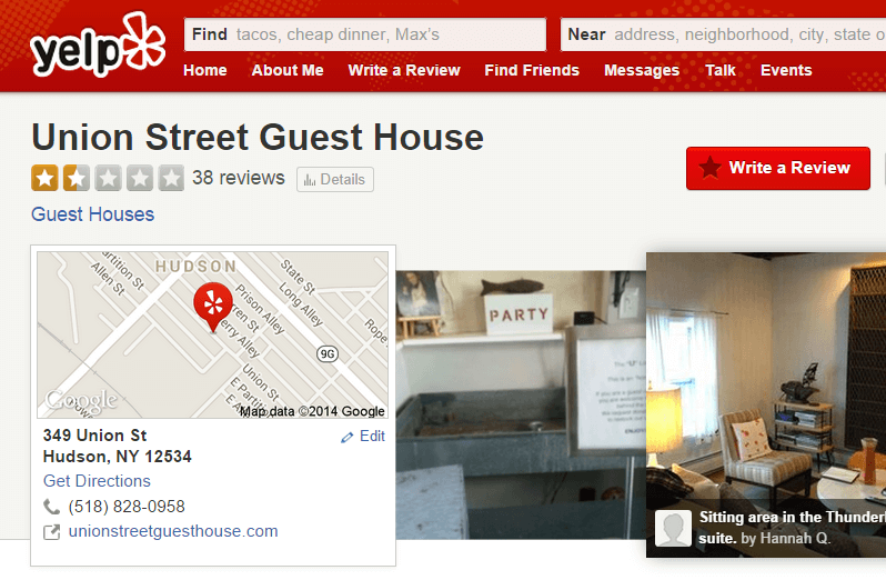 yelp-union-street-guest-house