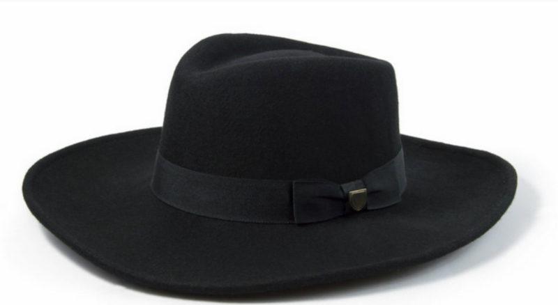 black-hat-PPC-ss-1920