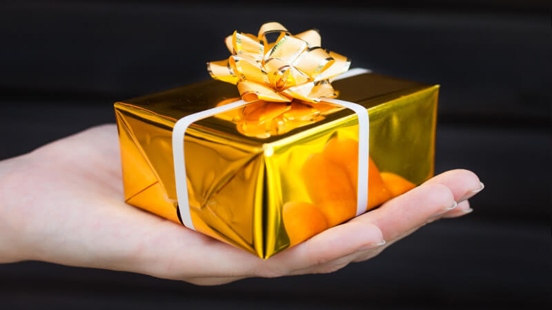 Local Search Marketer's Gift: 7 Optimizations for Black Friday and Cyber Monday