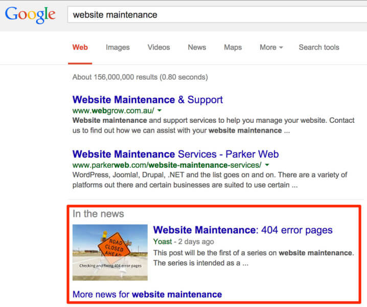 website_maintenance_-_Google_Search_19E16C01_png__1600×1112_