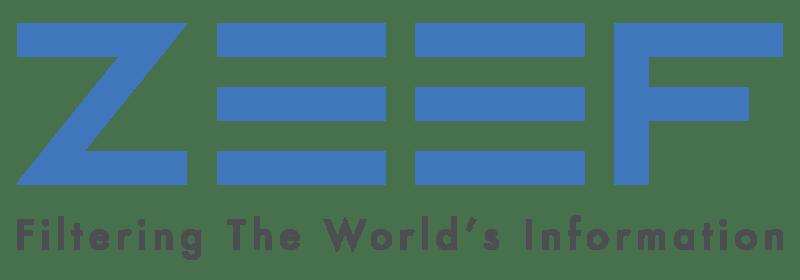 zeef-logo