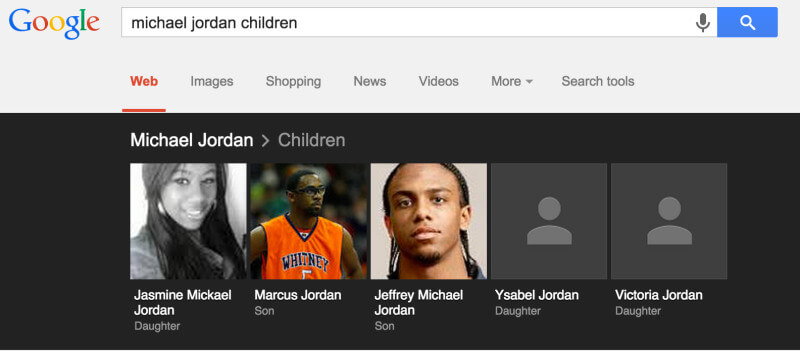 google-knowledge-breadcrumb-jordan