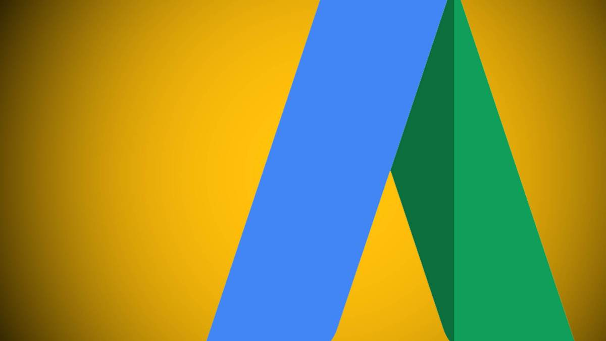 google-adwords-bigA4-1920