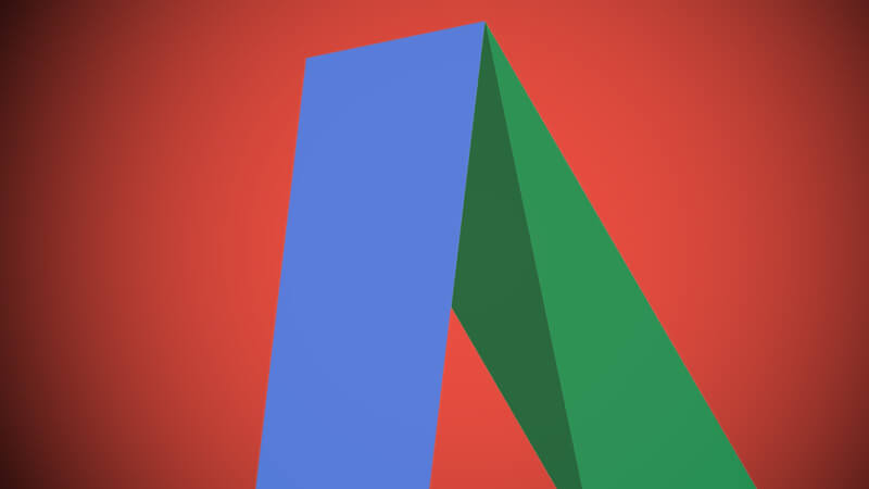 google-adwords-bigA8-1920