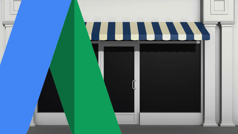 google-adwords-store-small-business1-ss-1920