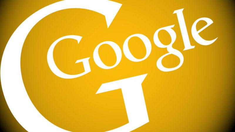 google-g-logo10-1920
