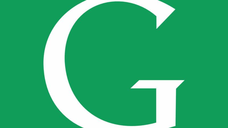 google-g-logo11-1920