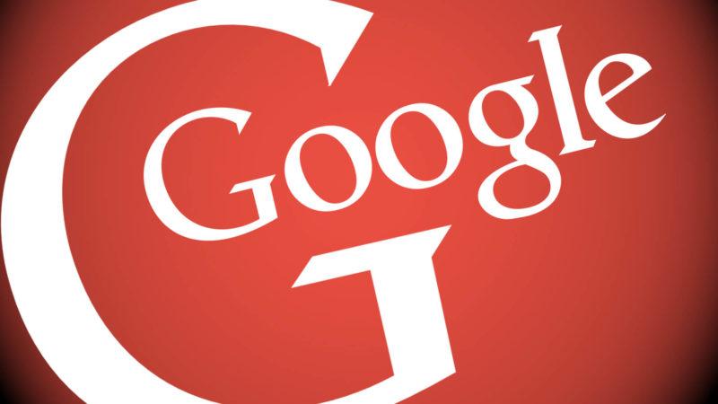 google-g-logo8-1920