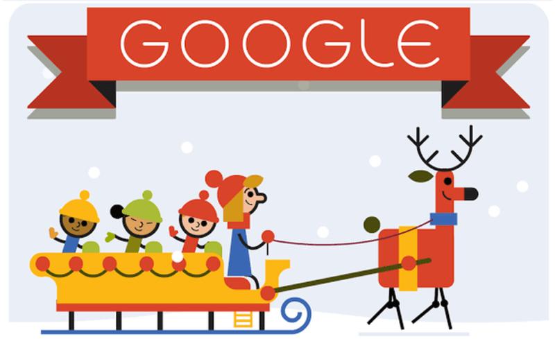 google-holiday-1