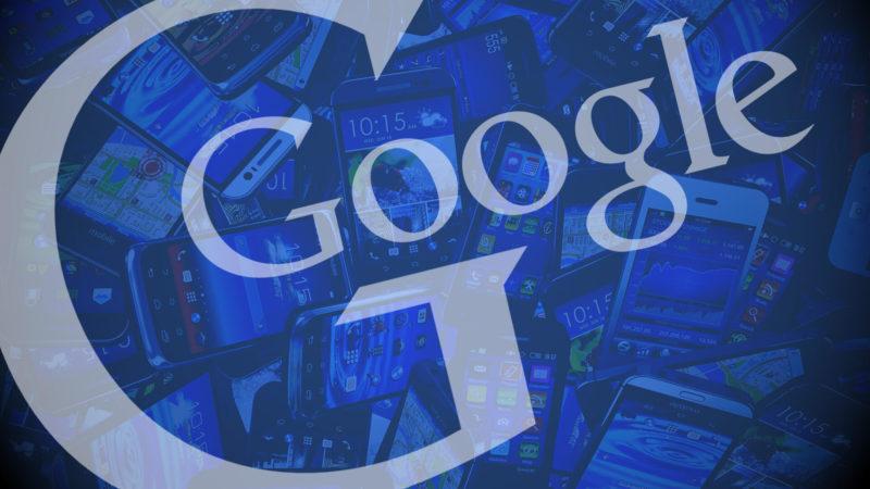 google-mobile-smartphones-blue-fade-ss-1920