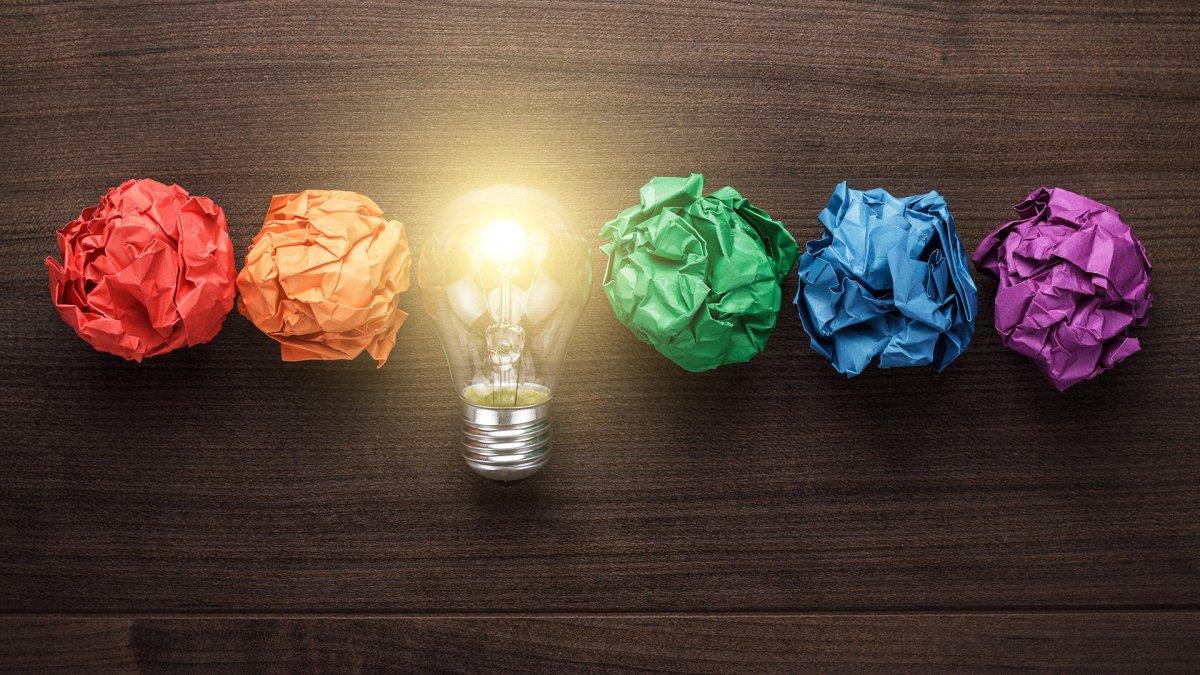 idea-lightbulb-discovery-ss-1920