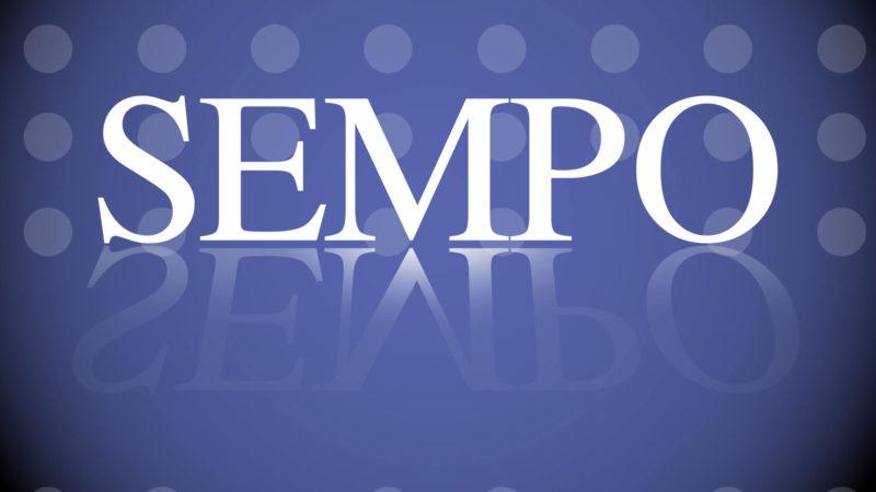 sempo-logo-1920