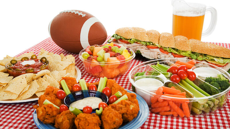 football-super-bowl-party-food-ss-1920