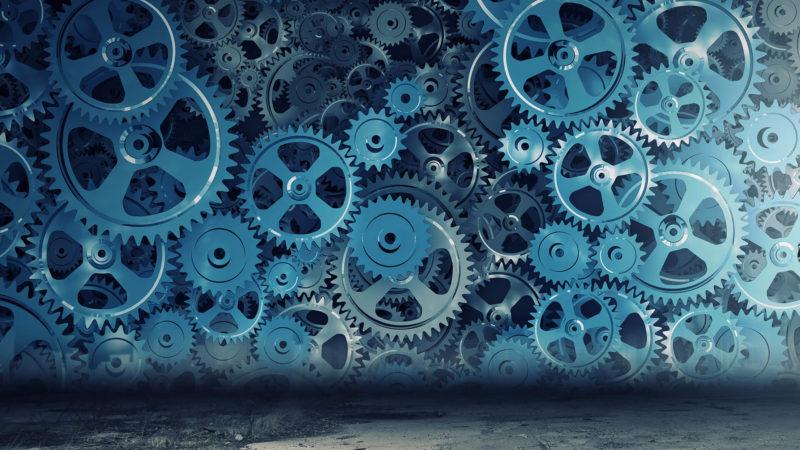 gears-marketing-technology-martech-ss-1920