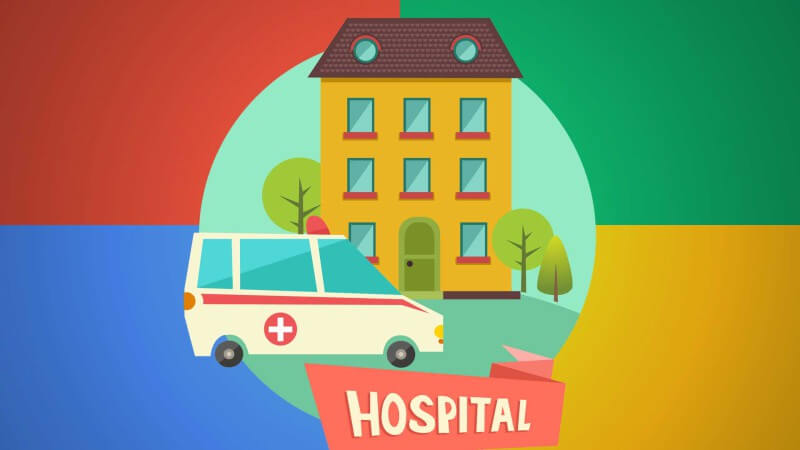 google-small-local-my-business-hospital-ss-1920