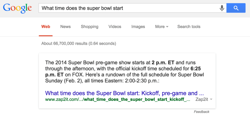 what-time-super-ball-google-fail