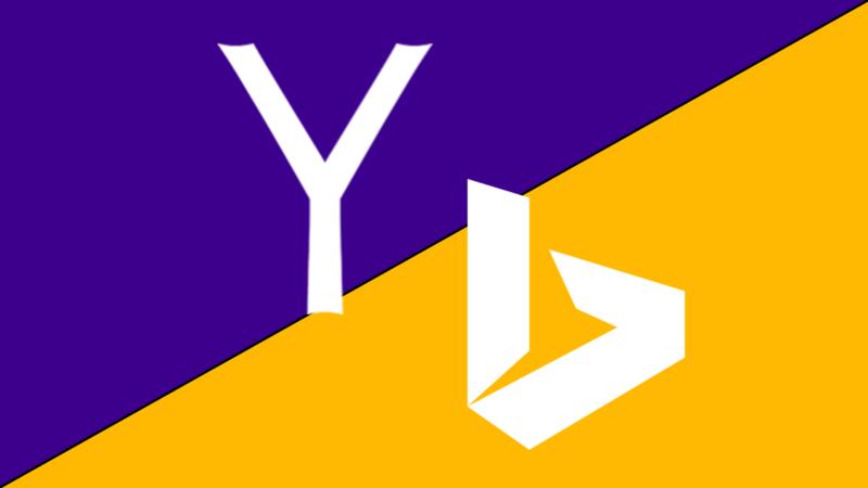 yahoo-bing2-1920
