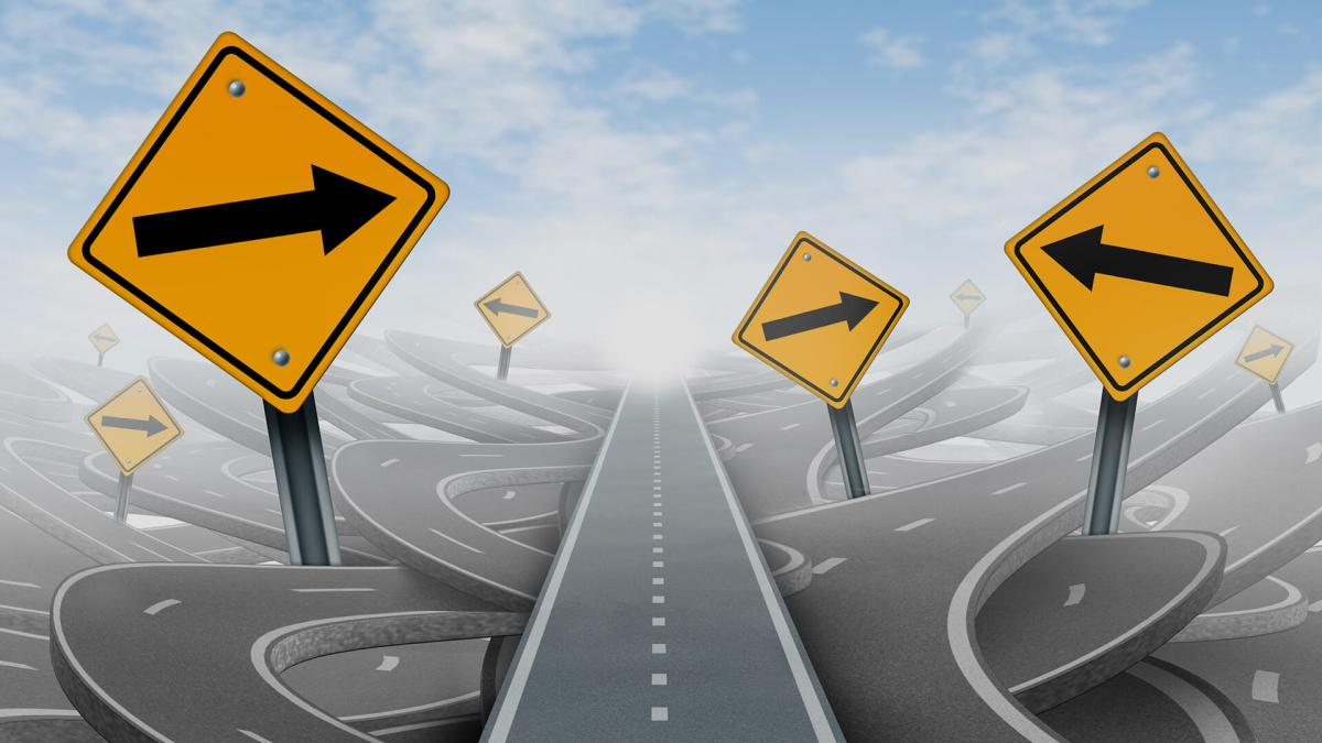 decision-dilemma-choice-direction-ss-1920