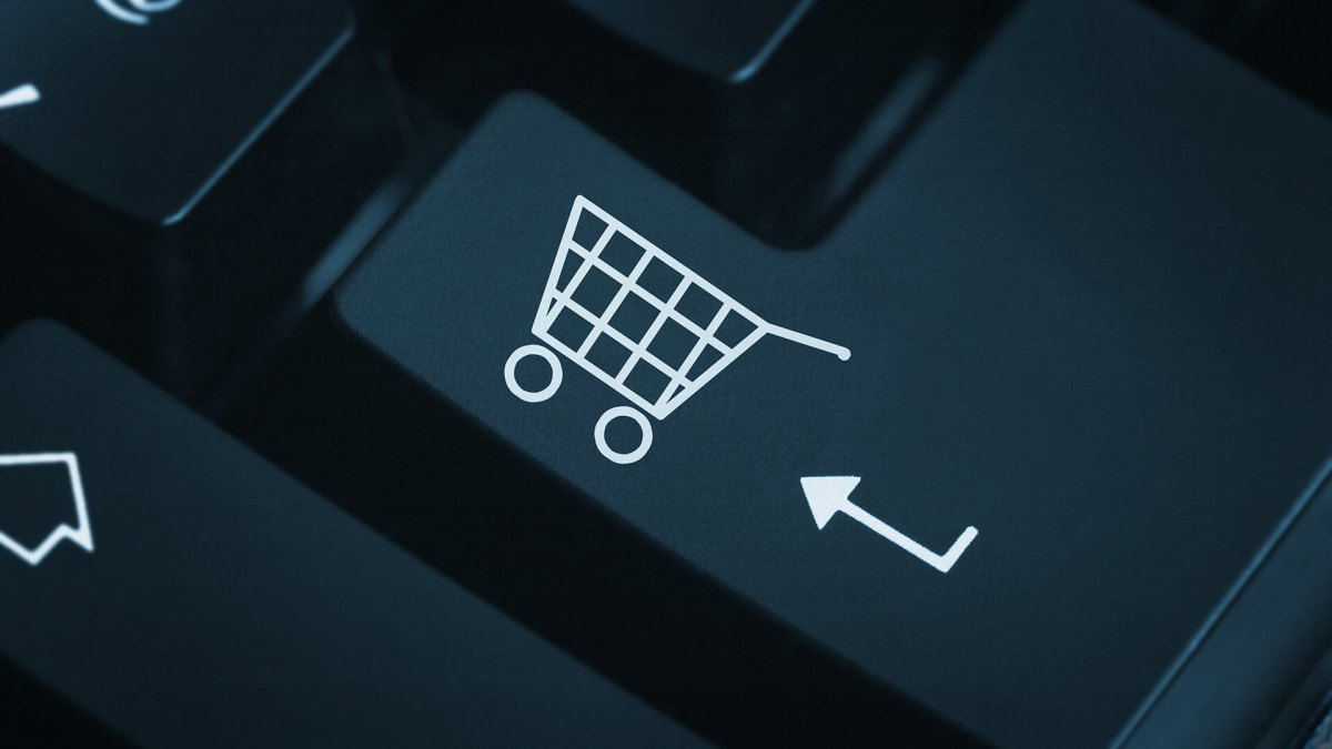 ecommerce-shopping-cart-keyboard-ss-1920