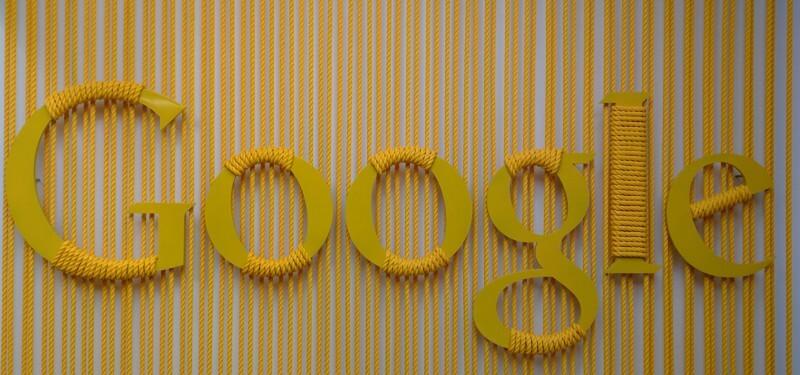 google-logo-stitched
