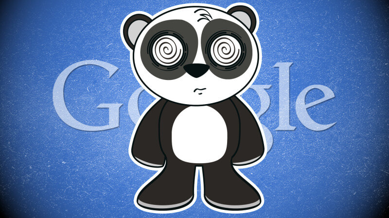 google-panda-hurt-confused4-ss-1920